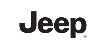 Brand-Logos_Jeep.png